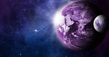 """""""Sốt"""" bằng chứng hành tinh quay quanh sao Teegarden giống Trái đất"""