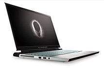 Laptop Area-51m R2 và m17 R3: Dell chơi trội với màn hình 360Hz đầu tiên, cấu hình khủng