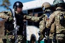 Thành lập Hải đội Cảnh sát biển bảo vệ vùng biển Trường Sa