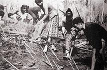 Trận Tà Lók: 12 du kích đánh bại đại đội bằng cung tên