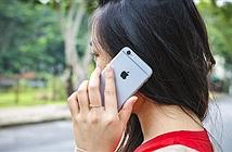 Trung Quốc : 2 triệu iPhone mới được đặt hàng chỉ trong 6 tiếng