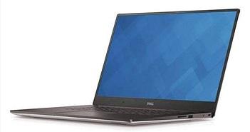 Dell công bố thế hệ Precision mới, thiết kế mỏng nhẹ hơn, có tùy chọn Xeon, USB-C, rẻ nhất từ $1000