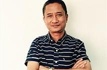 Cựu Phó Giám đốc VTN về đầu quân cho FPT Telecom
