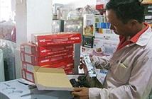 Quảng Nam đề nghị bổ sung thêm 5900 hộ gia đình được hỗ trợ đầu thu số