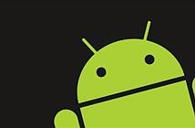 Android hiện đang có mặt trên 1,4 tỷ thiết bị