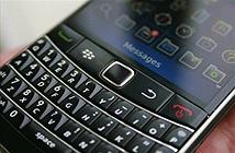 BlackBerry và bàn phím Qwerty vật lý: Đỉnh cao và vực thẳm