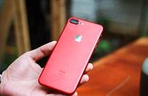 TechOne bật mí cách tránh lừa đảo khi mua iPhone