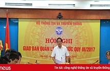 Bộ trưởng Trương Minh Tuấn: Nhà mạng phải thực hiện nghiêm cam kết chặn tin rác, SIM kích hoạt sẵn