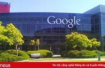Google đã đối phó với án phạt vi phạm độc quyền như thế nào?