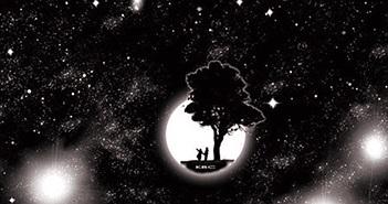 Sự thật về cây đa và chú Cuội trên Mặt trăng mà ta vẫn nhìn thấy