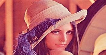 Ông chủ Playboy đã giúp tạo ra định dạng ảnh JPEG như thế nào?