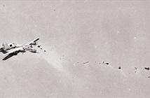 Sự trở về của những máy bay mất tích trong lịch sử