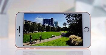 Apple thâu tóm công ty AI chuyên về phân tích ảnh: dự kiến có nâng cấp lớn cho ứng dụng Photos