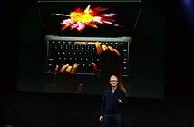 Phát hiện lỗ hổng firmware khiến nhiều máy Mac có thể bị tấn công