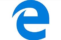 Trình duyệt Microsoft Edge hiện đã có 70 extension