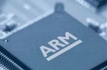 Apple đang nghiên cứu phát triển chip ARM cho MacBook