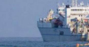 Microsoft, Facebook và Telxius hoàn thiện tuyến cáp xuyên Đại Tây Dương