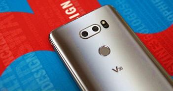 Điểm mặt những hệ thống camera kép trên smartphone hiện nay