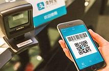 85% người tiêu dùng Việt mua sắm bằng điện thoại di động