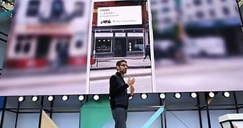 Google gợi ý Assistant gần như đã sẵn sàng cho Chromebook