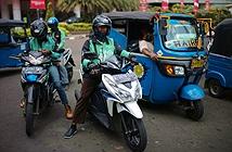 Startup tỉ đô đầu tiên của Indonesia có thể đến Việt Nam, Thái Lan