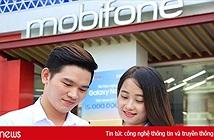 14 triệu thuê bao 11 số đầu 012x của MobiFone đã chuyển khẩu xong về đầu số 07x