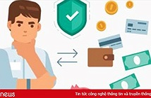 Kaspersky ra mắt phiên bản mới của Small Office Security, dành cho doanh nghiệp vừa và nhỏ