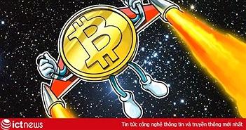 Trung Quốc: Tạp chí công nghệ hàng đầu chấp nhận thanh toán bằng Bitcoin
