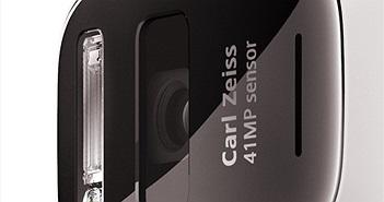 Nokia 9 PureView sẽ là flagship mới của HMD Global