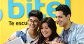 Bitel đã có 5,1 triệu thuê bao di động tại Peru, chiếm 13,5% thị phần
