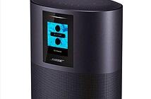 Bose ra mắt Home Speaker 500, Soundbar 500 và Soundbar 700 tại Việt Nam, giá từ 10.990.000 VND