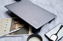 FPT Shop lên kệ độc quyền laptop Haier giá từ 5 triệu