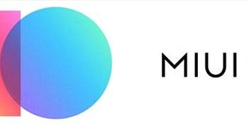 Xiaomi chặn cài ROM quốc tế trên những sản phẩm nội địa Trung Quốc