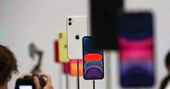 """Màn """"tra tấn"""" nghẹt thở đối với iPhone 11 và 11 Pro, máy nào bền hơn?"""