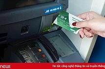 NAPAS giảm phí dịch vụ cho các ngân hàng để thúc đẩy thanh toán không dùng tiền mặt