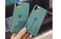 Hô biến iPhone XS thành iPhone 11 Pro chỉ với 200.000 đồng