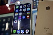 Trung Quốc làm iPhone 6s nhái chỉ có 37 USD