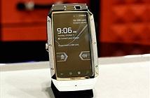 Điểm danh 4 smartphone đắt nhất ở Việt Nam