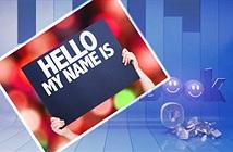 Tài khoản Facebook sẽ phải sử dụng tên thật