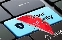 Thêm một hãng viễn thông Anh bị hacker xâm phạm dữ liệu