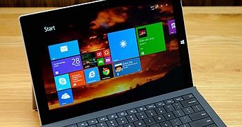 Microsoft dừng bán bản quyền Win 7 và 8.1 cho các hãng làm máy tính, chào tạm biệt...