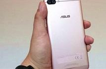 """Điểm danh smartphone dưới 5 triệu, chip mạnh, pin """"trâu"""""""