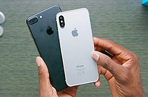 iPhone X được chào giá gần 100 triệu khi về Việt Nam