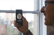 Lý do FaceID chỉ chấp nhận một khuôn mặt để mở khóa là gì?