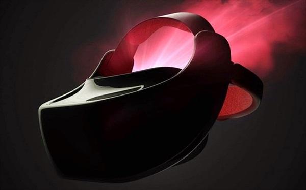 HTC sẽ tung ra thiết bị VR độc lập mới vào ngày 14/11