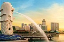 OpenSignal: Singapore là quốc gia có tốc độ kết nối 4G nhanh nhất thế giới