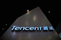 Alibaba và Tencent đứng trước áp lực lớn
