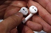 Cách chuyển iPhone sang chế độ âm thanh mono