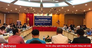 Cơ hội cho các doanh nghiệp Fintech Việt Nam mở rộng ra thị trường Châu Âu