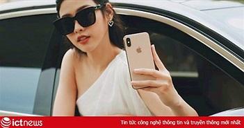 FPT Shop cho đổi iPhone cũ lấy iPhone XS, XS Max và iPhone XR chính hãng
